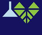 SENCER Hawaiʻi Logo Symbol only (full color)